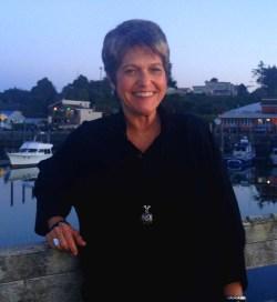 Deborah Maher Organizational Consultant & Leadership Coach