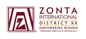 Zonta District Logo_Horizontal_Color_XX