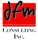 DFM logo (4-7-2016)